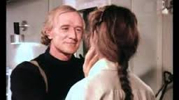 Basically Under Siege with Richard Harris