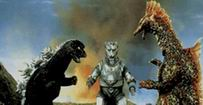 Please kill me - Mechagodzilla's brain is hidden inside my stomach!