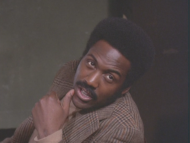 I Think If James Bond Met John Shaft He'd Get A Bullet In His Ass